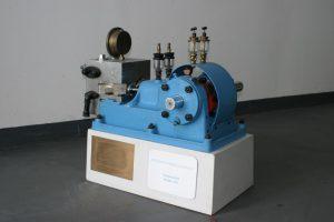 Uraca Pump-1923
